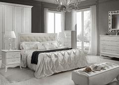мебель для спальни купить в перми по низкой цене